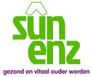 Sunenz-met-payoff3